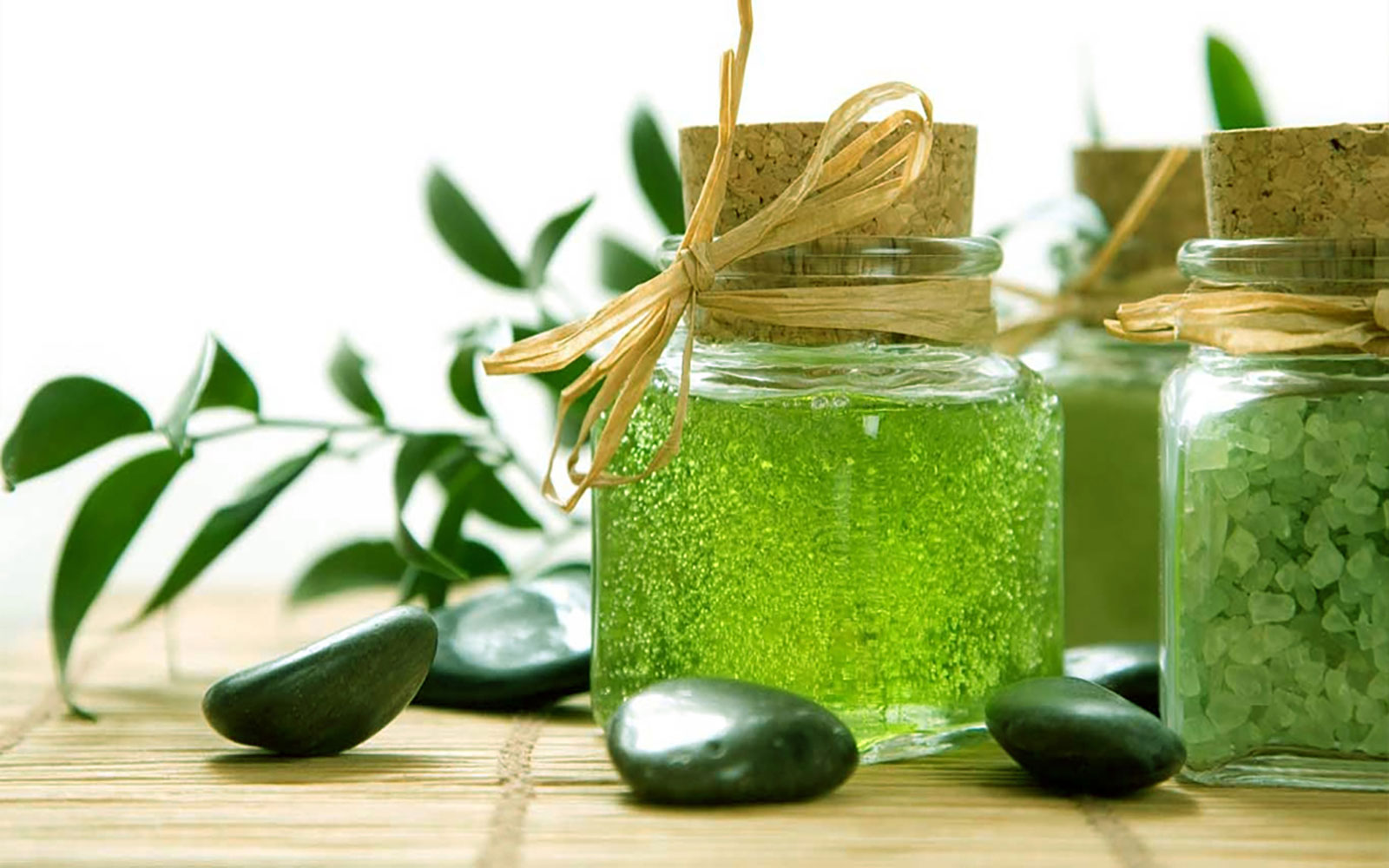 tips for best ayurvedic treatment therapies traditional massage in